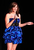 2012_Miss_Maumee_Valley_-_Photo_106