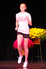 2012_Miss_Maumee_Valley_-_Photo_054
