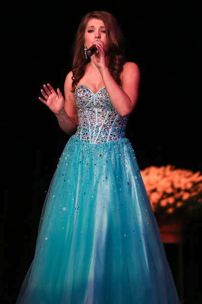 2012_Miss_Maumee_Valley_-_Photo_266