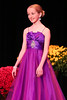 2012_Miss_Maumee_Valley_-_Photo_351