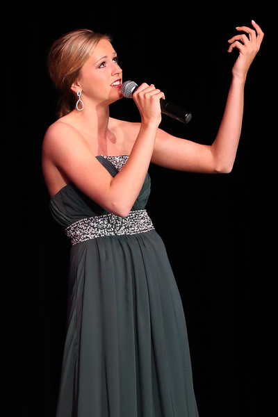 2012_Miss_Maumee_Valley_-_Photo_217