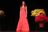 2012_Miss_Maumee_Valley_-_Photo_358