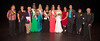 2012_Miss_Maumee_Valley_-_Photo_480