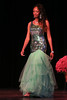 2012_Miss_Maumee_Valley_-_Photo_419