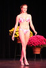 2012_Miss_Maumee_Valley_-_Photo_073