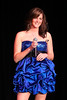 2012_Miss_Maumee_Valley_-_Photo_107