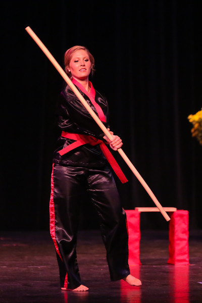 2012_Miss_Maumee_Valley_-_Photo_194