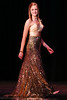 2012_Miss_Maumee_Valley_-_Photo_338