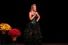 2012_Miss_Maumee_Valley_-_Photo_282