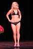 2012_Miss_Maumee_Valley_-_Photo_066