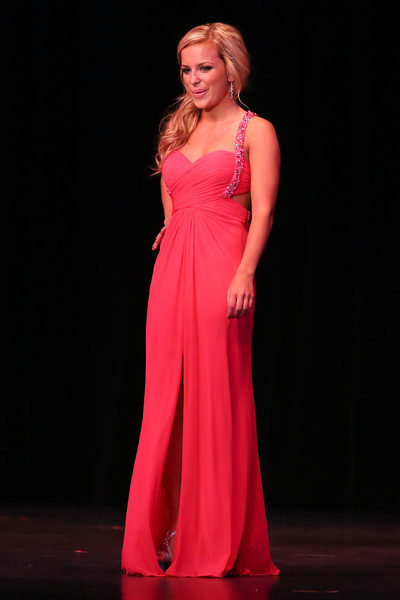 2012_Miss_Maumee_Valley_-_Photo_364