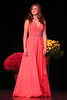 2012_Miss_Maumee_Valley_-_Photo_361