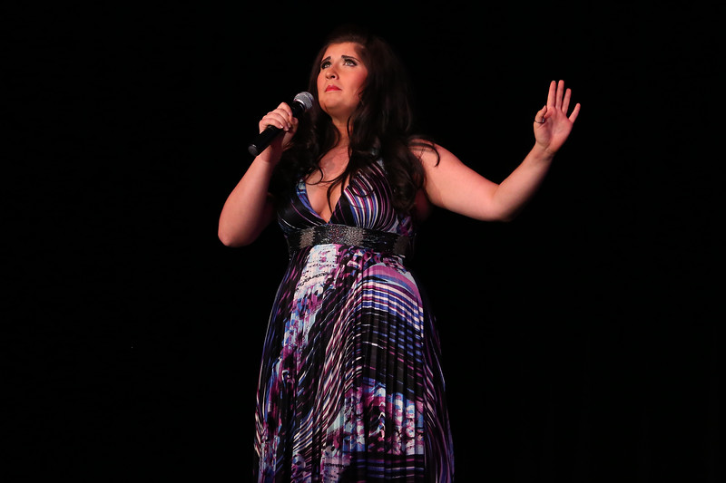 2012_Miss_Maumee_Valley_-_Photo_258