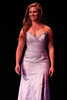 2012_Miss_Maumee_Valley_-_Photo_371