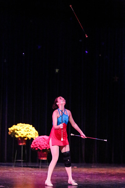 2012_Miss_Maumee_Valley_-_Photo_123