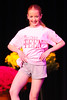 2012_Miss_Maumee_Valley_-_Photo_060