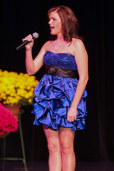 2012_Miss_Maumee_Valley_-_Photo_002