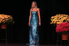 2012_Miss_Maumee_Valley_-_Photo_406