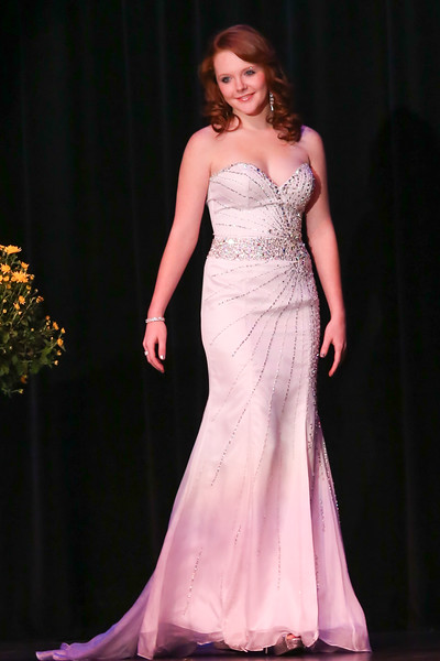 2012_Miss_Maumee_Valley_-_Photo_330