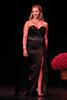 2012_Miss_Maumee_Valley_-_Photo_376