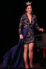 2012_Miss_Maumee_Valley_-_Photo_325