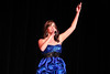 2012_Miss_Maumee_Valley_-_Photo_110