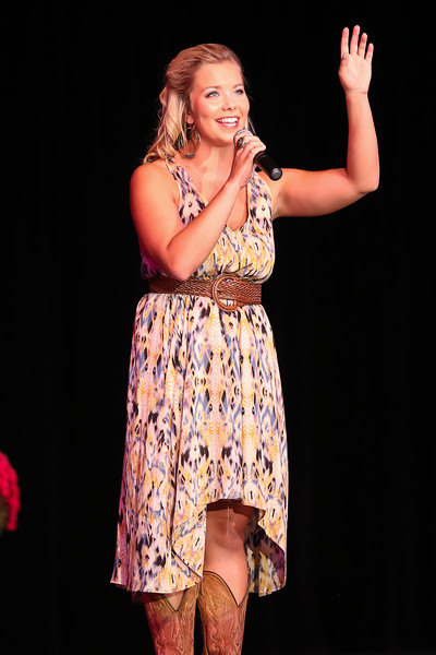 2012_Miss_Maumee_Valley_-_Photo_203