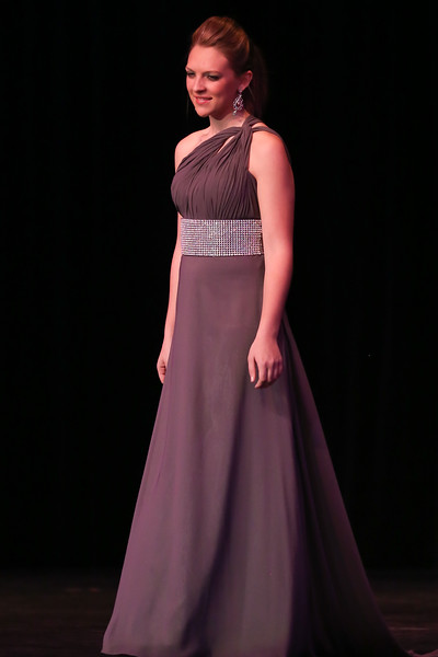 2012_Miss_Maumee_Valley_-_Photo_397