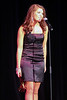 2012_Miss_Maumee_Valley_-_Photo_022