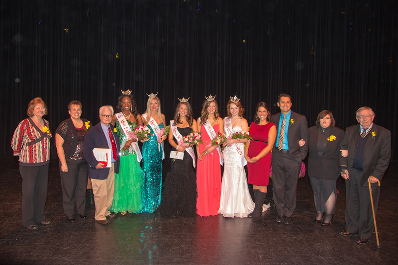 2012_Miss_Maumee_Valley_-_Photo_479