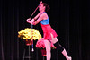 2012_Miss_Maumee_Valley_-_Photo_117