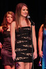 2012_Miss_Maumee_Valley_-_Photo_019
