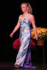 2012_Miss_Maumee_Valley_-_Photo_384