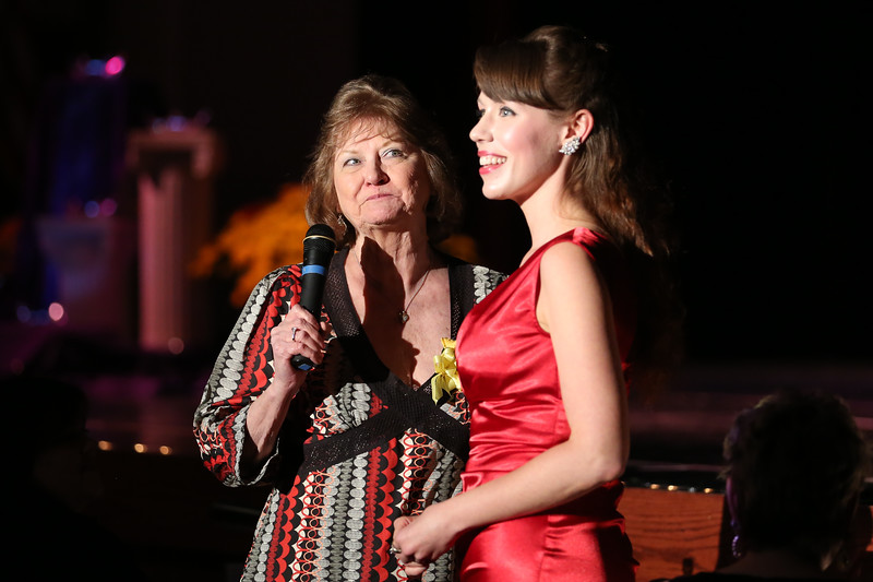 2012_Miss_Maumee_Valley_-_Photo_029