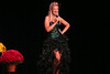 2012_Miss_Maumee_Valley_-_Photo_276