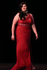 2012_Miss_Maumee_Valley_-_Photo_401