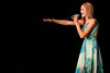 2012_Miss_Maumee_Valley_-_Photo_133