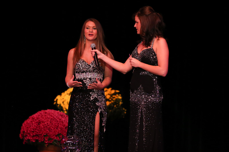 2012_Miss_Maumee_Valley_-_Photo_437