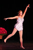 2012_Miss_Maumee_Valley_-_Photo_308