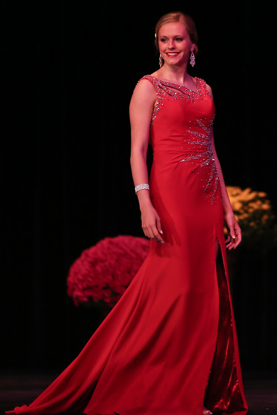 2012_Miss_Maumee_Valley_-_Photo_380