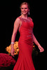 2012_Miss_Maumee_Valley_-_Photo_381