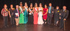 2012_Miss_Maumee_Valley_-_Photo_481