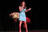 2012_Miss_Maumee_Valley_-_Photo_284