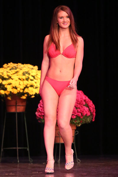 2012_Miss_Maumee_Valley_-_Photo_082