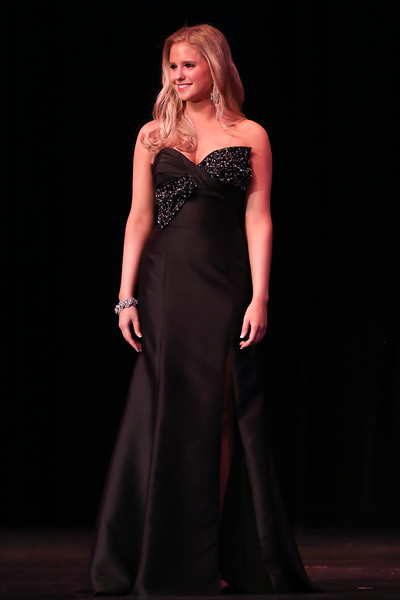 2012_Miss_Maumee_Valley_-_Photo_427