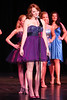 2012_Miss_Maumee_Valley_-_Photo_007