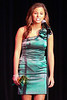 2012_Miss_Maumee_Valley_-_Photo_024