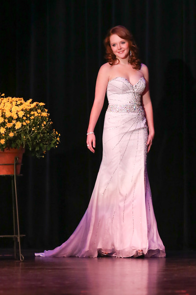 2012_Miss_Maumee_Valley_-_Photo_329
