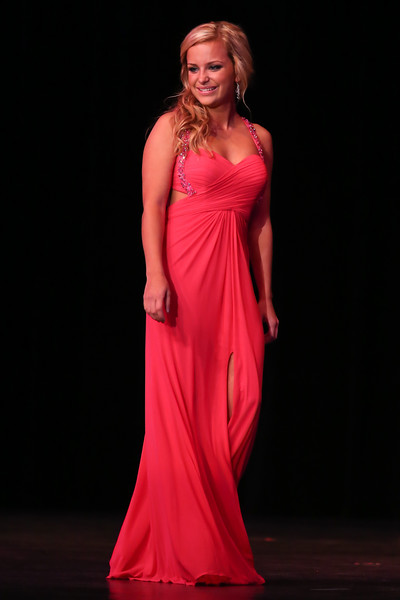 2012_Miss_Maumee_Valley_-_Photo_367