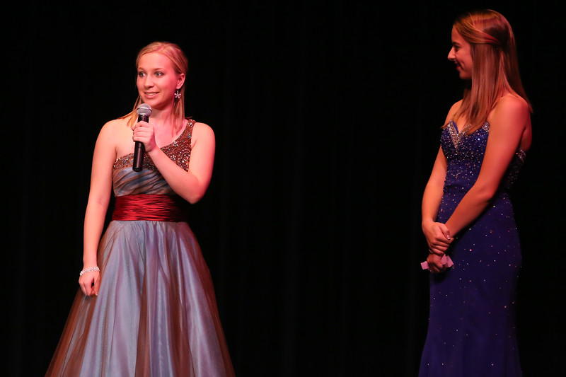2012_Miss_Maumee_Valley_-_Photo_357